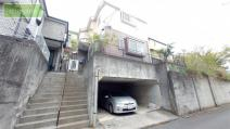 周辺環境〇 地下駐車場2台可 「市川大野」駅6分 市川市大町の画像