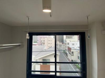 グランドセントラル日本橋茅場町※別号室同タイプ