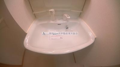 【独立洗面台】グランデフィオーレ