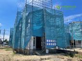 杉戸町本島 第1 新築一戸建て 04 リーブルガーデンの画像