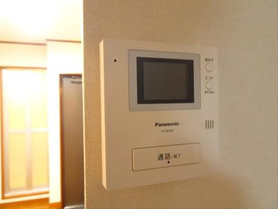 【設備】エクセル代田橋