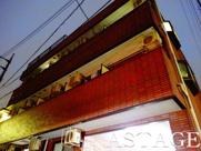エクセル代田橋の画像