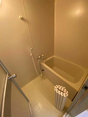 【浴室】アネックス西今川