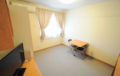 【浴室】リブロ