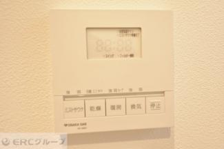 【その他】兵庫区吉田町2丁目新築戸建