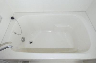 【浴室】ユーシン中野北棟