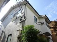 エルボックスハウスフタバ(L.BOX HouseFutaba)の画像