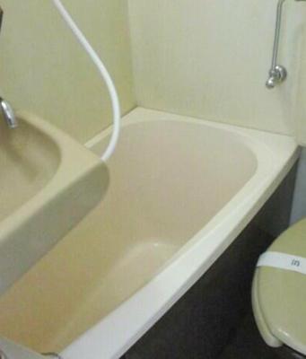 【浴室】エルボックスハウスフタバ(L.BOX HouseFutaba)