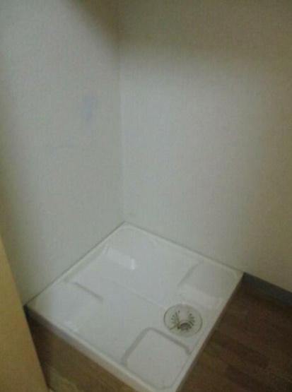 【設備】エルボックスハウスフタバ(L.BOX HouseFutaba)