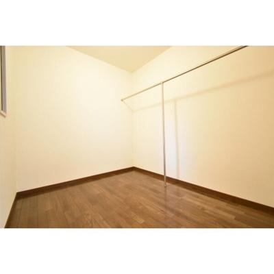 別号室の写真になります。現況優先。