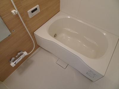 【浴室】LIBR BLAN 永福町