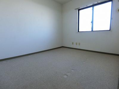 【トイレ】コスモ拝島
