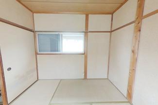 【和室】56997 岐阜市長良井田中古戸建て