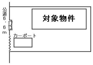 【外観】56997 岐阜市長良井田中古戸建て