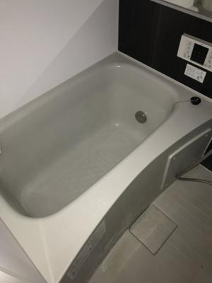 【浴室】La・花小金井