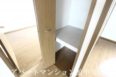 【その他】霞台ハイツD