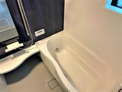 【浴室】池田市井口堂2丁目 新築戸建 B号地