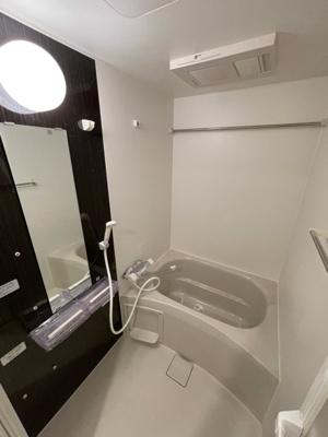【浴室】セレニテ三国プリエ