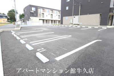 【設備】プラシードⅠ