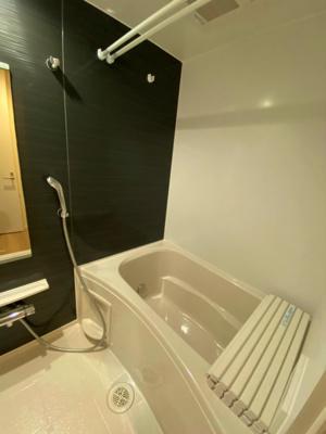 【浴室】LA MAISON BLANE