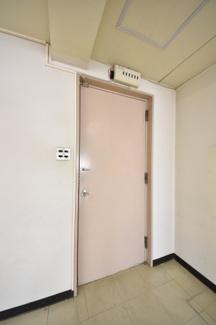 【玄関】甲南第1ビル