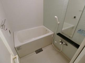 【浴室】アステール宮前平