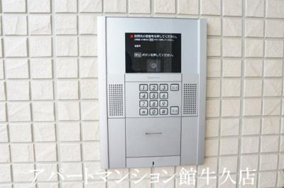 【展望】フェリオA