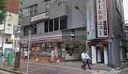 角庄ビルの画像
