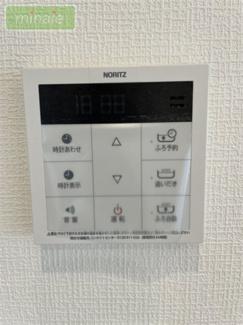【設備】日当り・通風・眺望〇 リノベ〇 マンションニュー行徳第3
