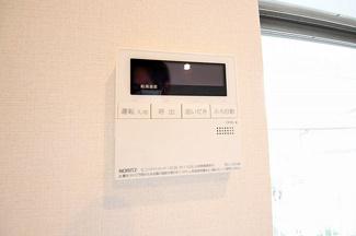【設備】東急東横線「元住吉」駅 サンコーポ元住吉