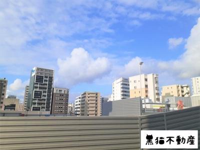 【展望】RINASCERE