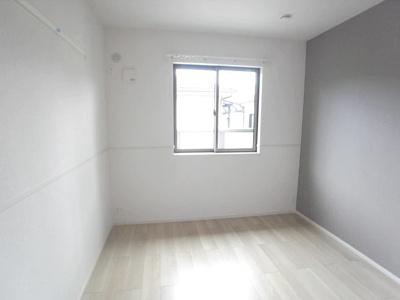 【トイレ】メゾン アルモニー