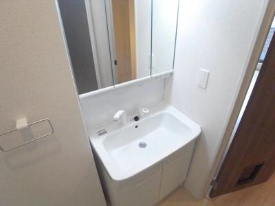 【浴室】メゾン アルモニー