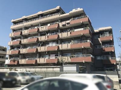 名古屋市営地下鉄東山線「上社」まで徒歩圏内のマンションが登場です!