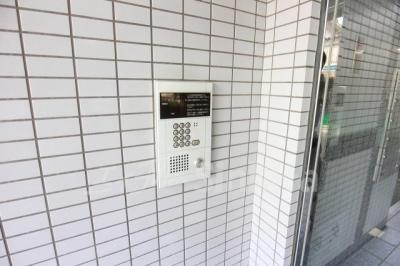【その他】新居マンション
