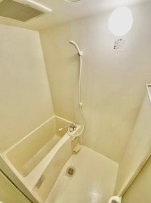 【浴室】シダーフィールド浄心
