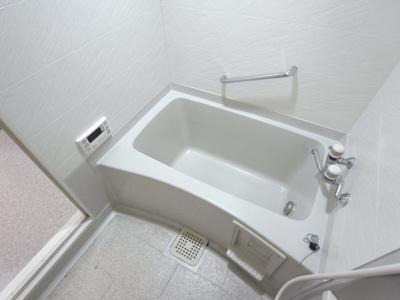 【浴室】アルスサンク