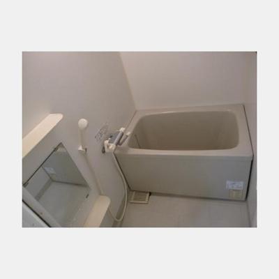 【浴室】コウジーコート