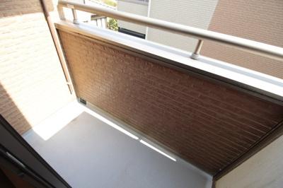 TVモニター付きインターフォン付きです♪ ※写真は別号室です。