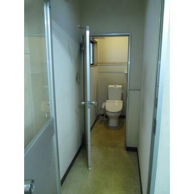 【トイレ】福島ビル