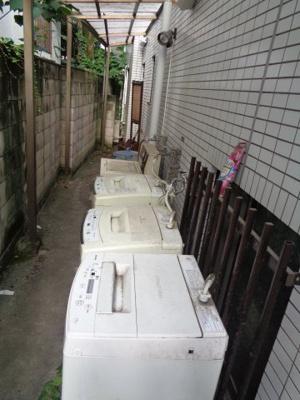 【設備】デンタルコバヤシ