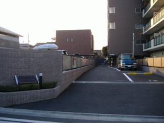 【その他】ランドノース新川崎