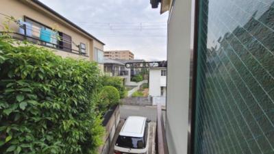 ☆神戸市東灘区 モントーレ御影☆