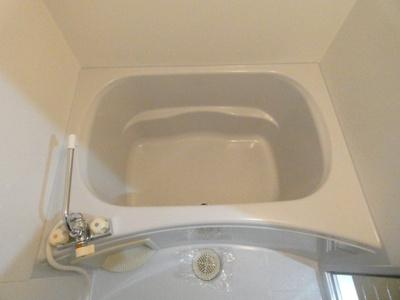 【浴室】タアナ