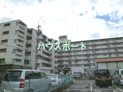 JR『桂川』駅 徒歩19分