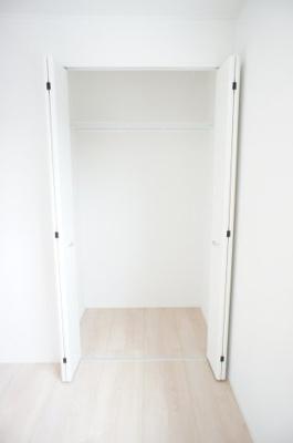 【浴室】清岸寺 オール電化住宅 3号棟