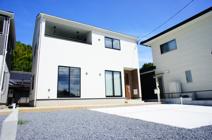 清岸寺第4 オール電化住宅 の画像