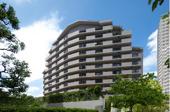 ザ・ウインベル仙台堀公園ガーデンウィングの画像