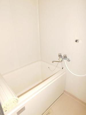 【浴室】メゾンKSI