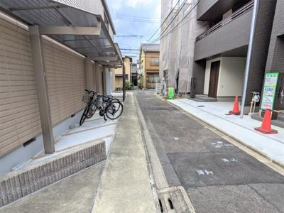 【周辺】シェトワ